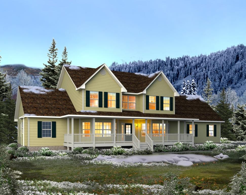 trinity custom homes home custom home builder ga