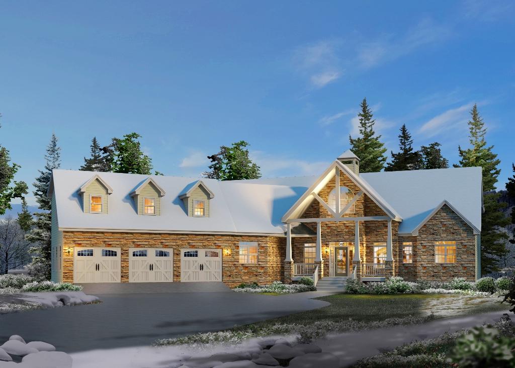 Floor plans trinity custom homes georgia for Grand house plans