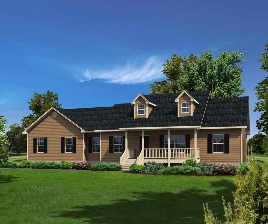 Floor plans trinity custom homes georgia for Parkview homes floor plans