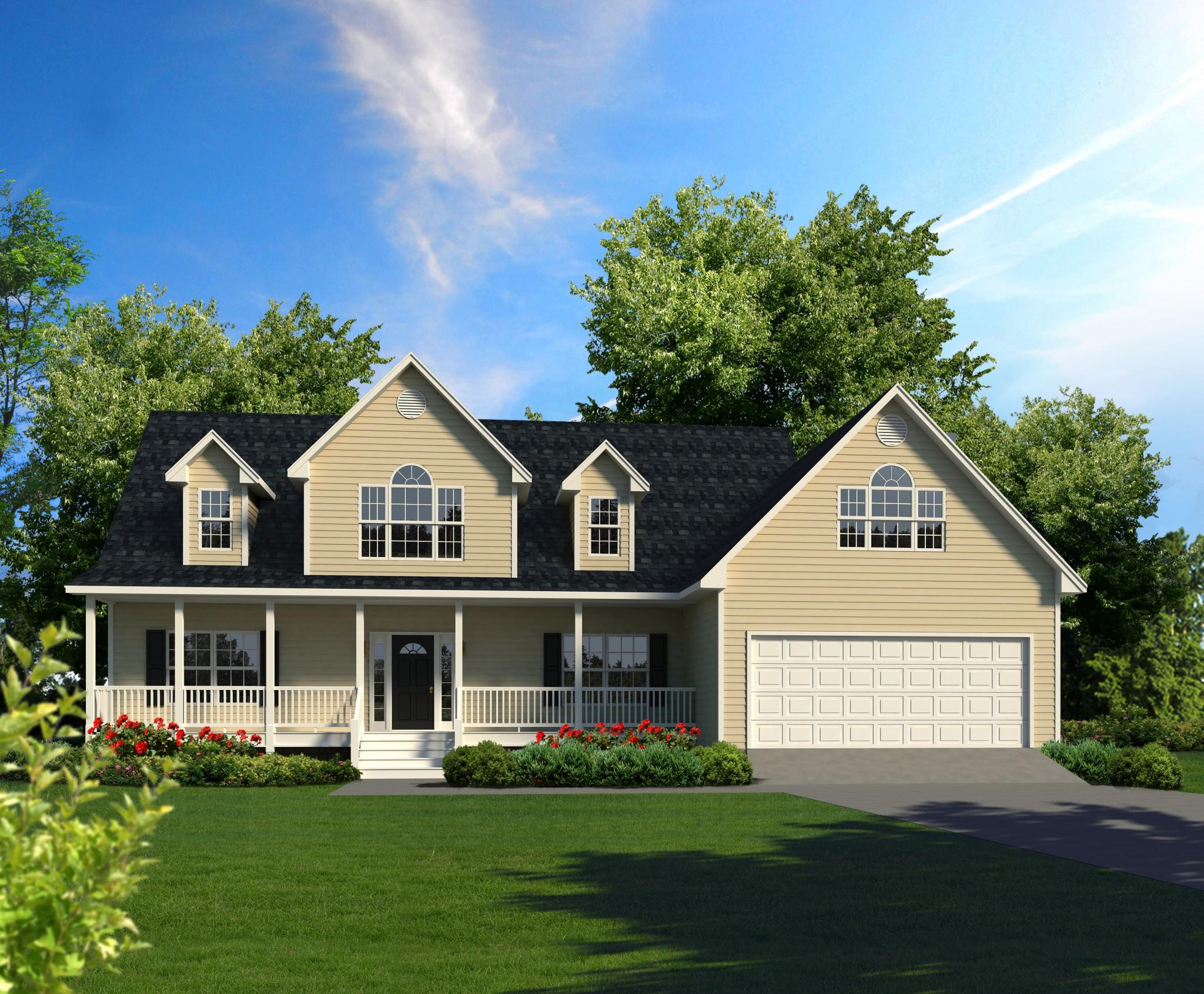 browse home plans trinity custom homes on trinity custom home plans