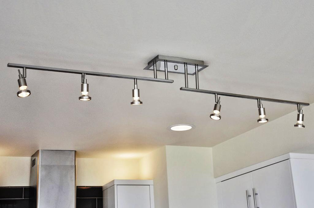 Image of: Kitchen Track Lighting Lowes Welcome To Trinity Custom Homes